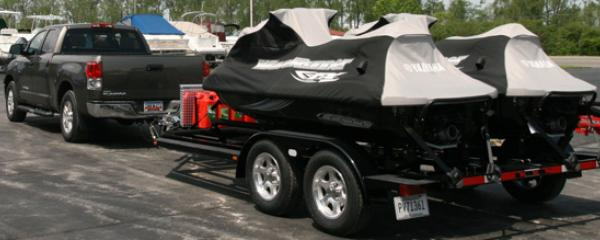 Boat Transport   Boat Movers - Boat Shipping 800-462-0038